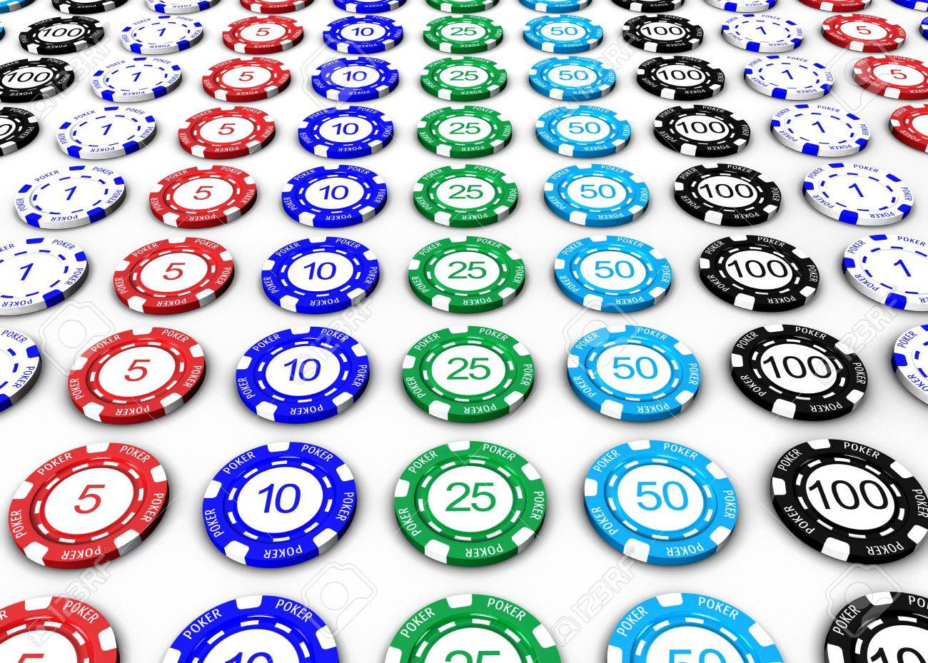 Casino chips numbers online-gambling bookmakeronline