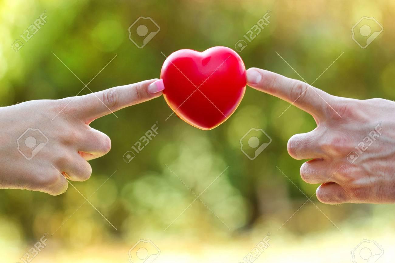 Valentine's day - Relationship - 43130664