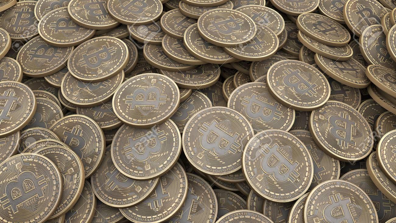 bitcoin čikaga