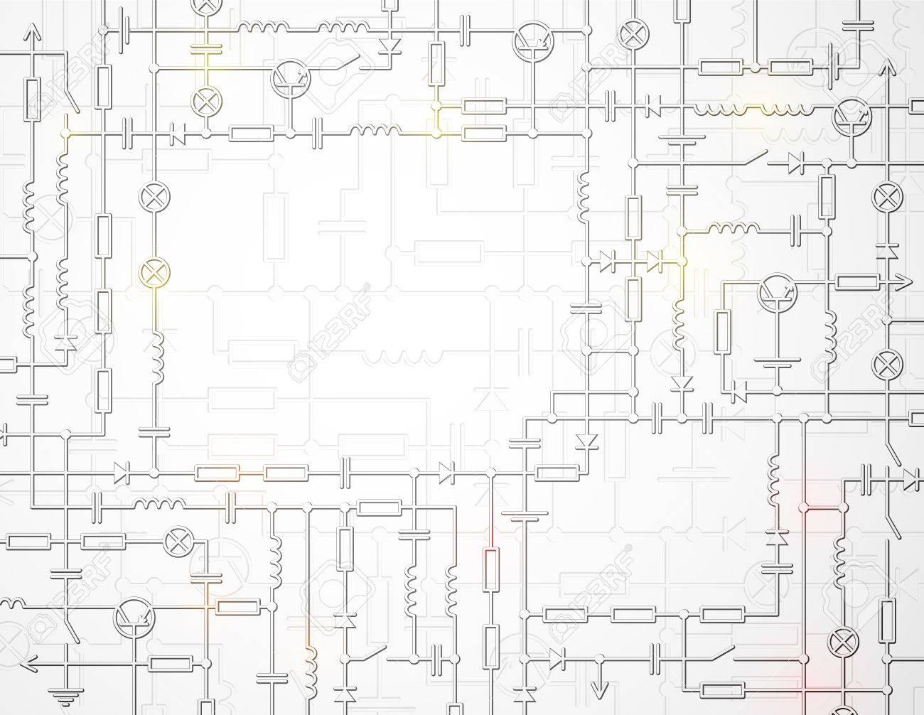 Drawing Software – readingrat.net