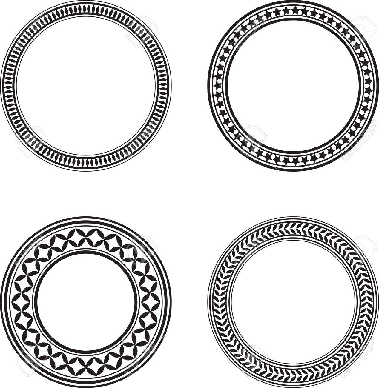 Design elements - 14959821