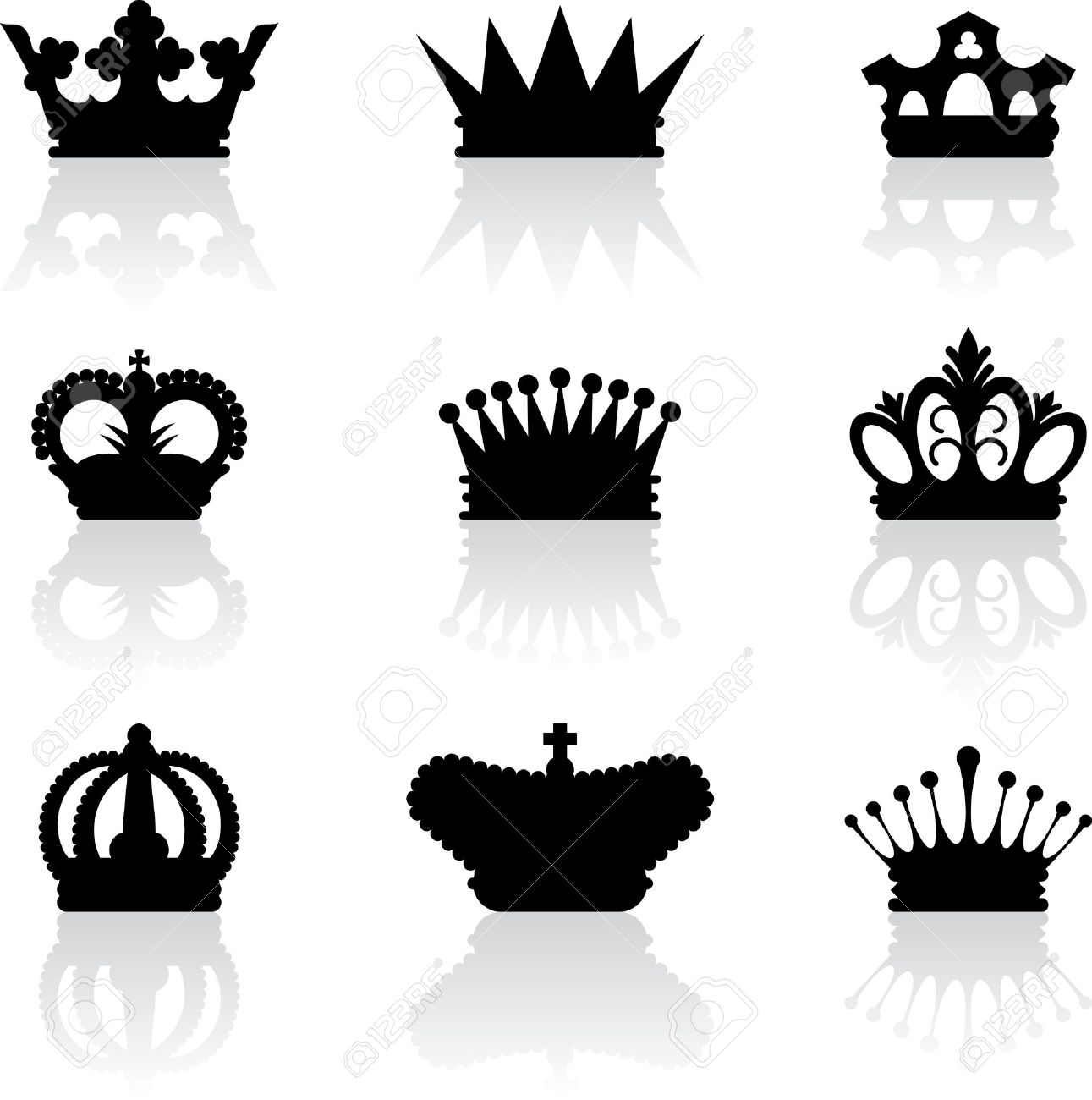 king crown stock photos royalty free king crown images and pictures