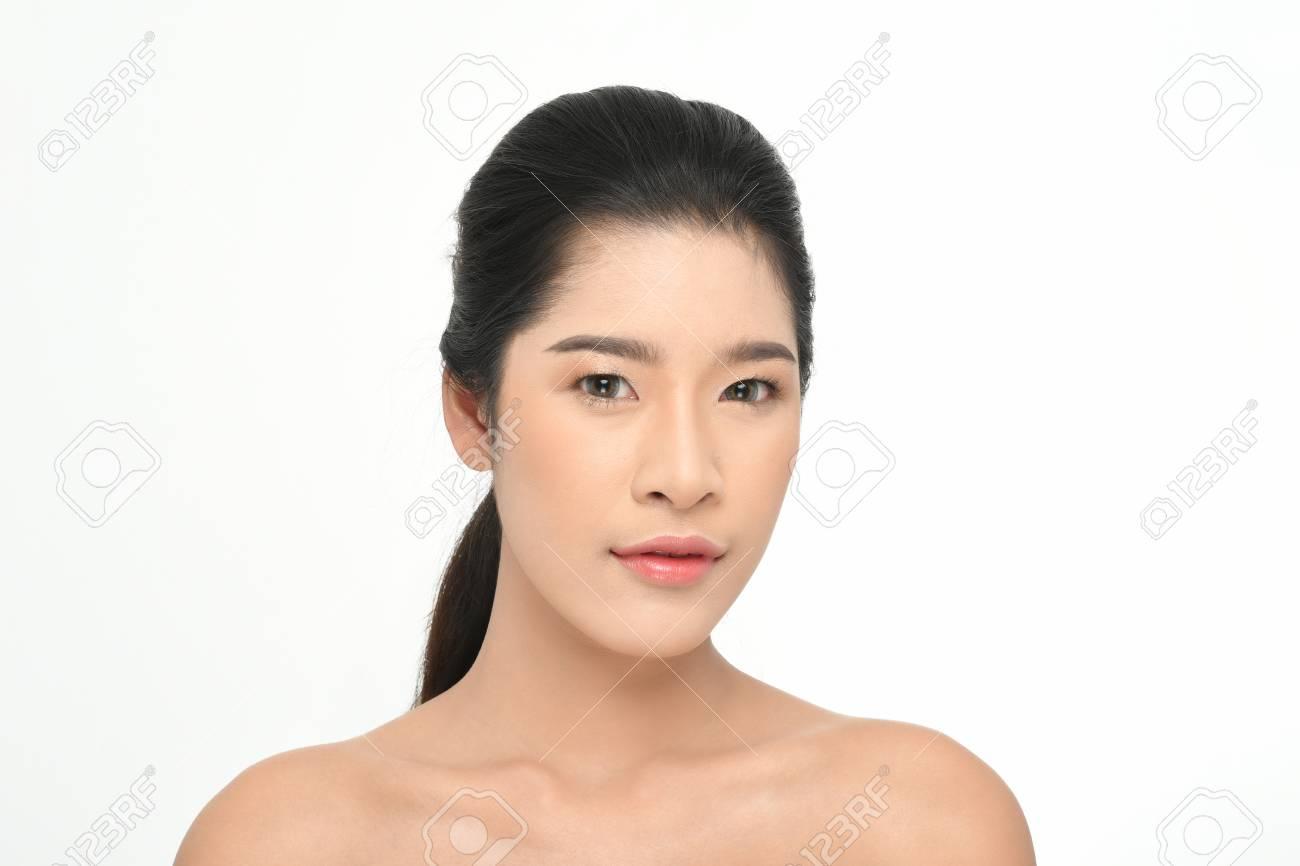Beautiful Asian Model Fucked