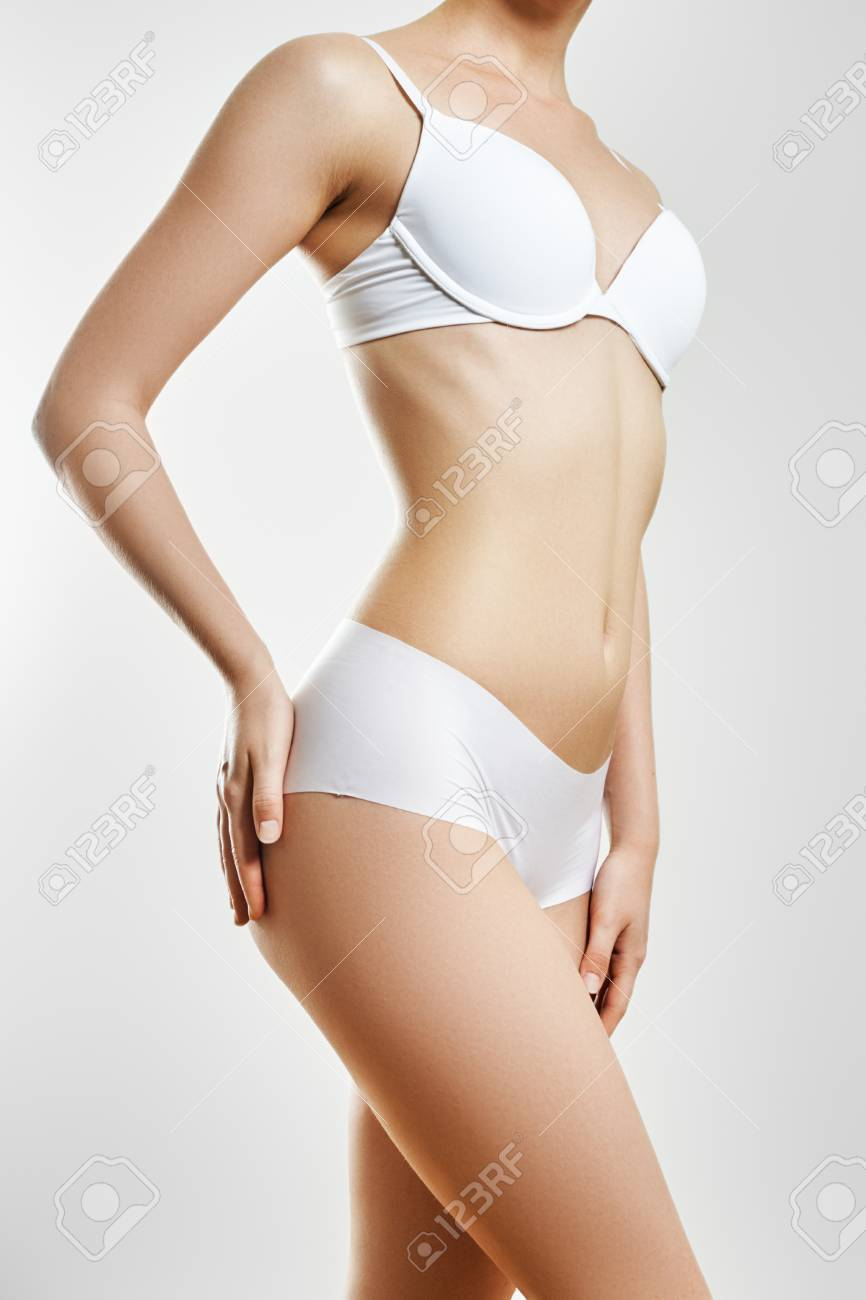 Girls erotic images