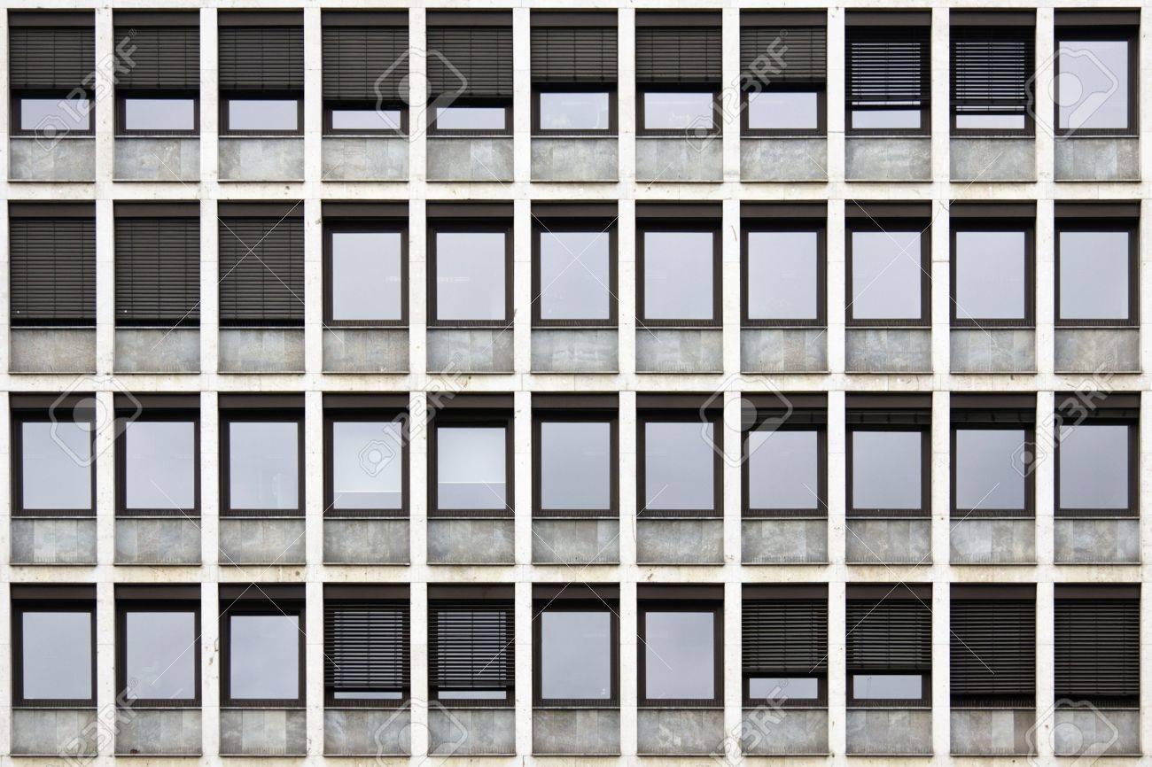 office building facade. building facade of an office stock photo 4901972 a
