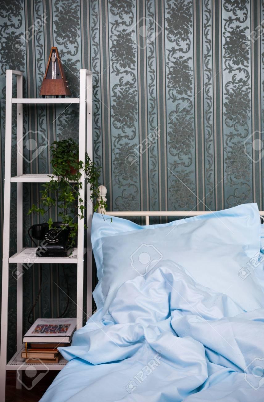 Bettwäsche Mit Stil Schlafzimmer Set Regensburg Biber Bettwäsche