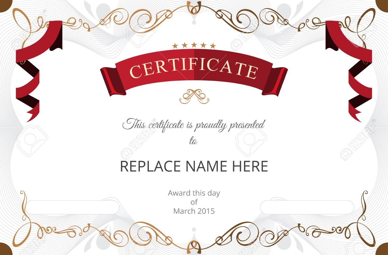 Award certificate template christmas choice image certificate award certificate templates 02 edit ms word survey template claims xflitez Gallery