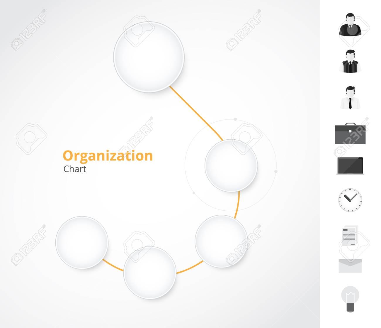 Großartig Hausputz Diagramm Vorlage Ideen - Entry Level Resume ...