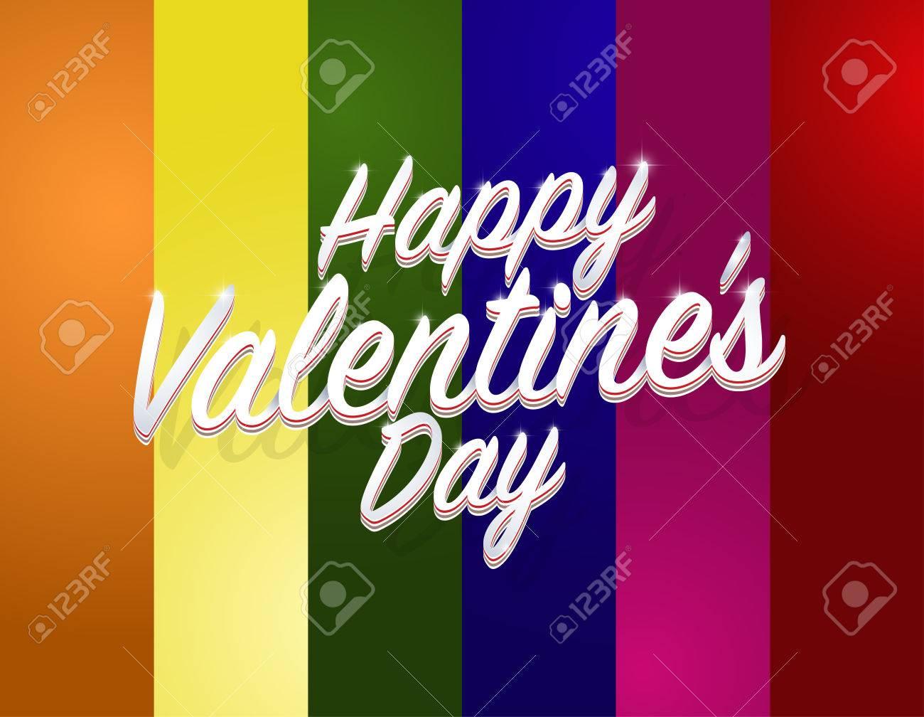 Happy Valentine S Day Words Label Metro Sexual Valentine S Day