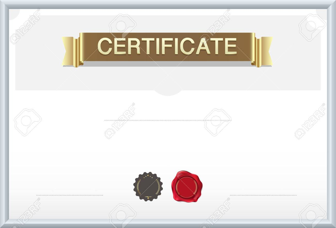 Graduation certificate template image collections templates graduation certificate template word example complaint letter 21st 9 graduation certificate borders resume resume cover letter xflitez Gallery