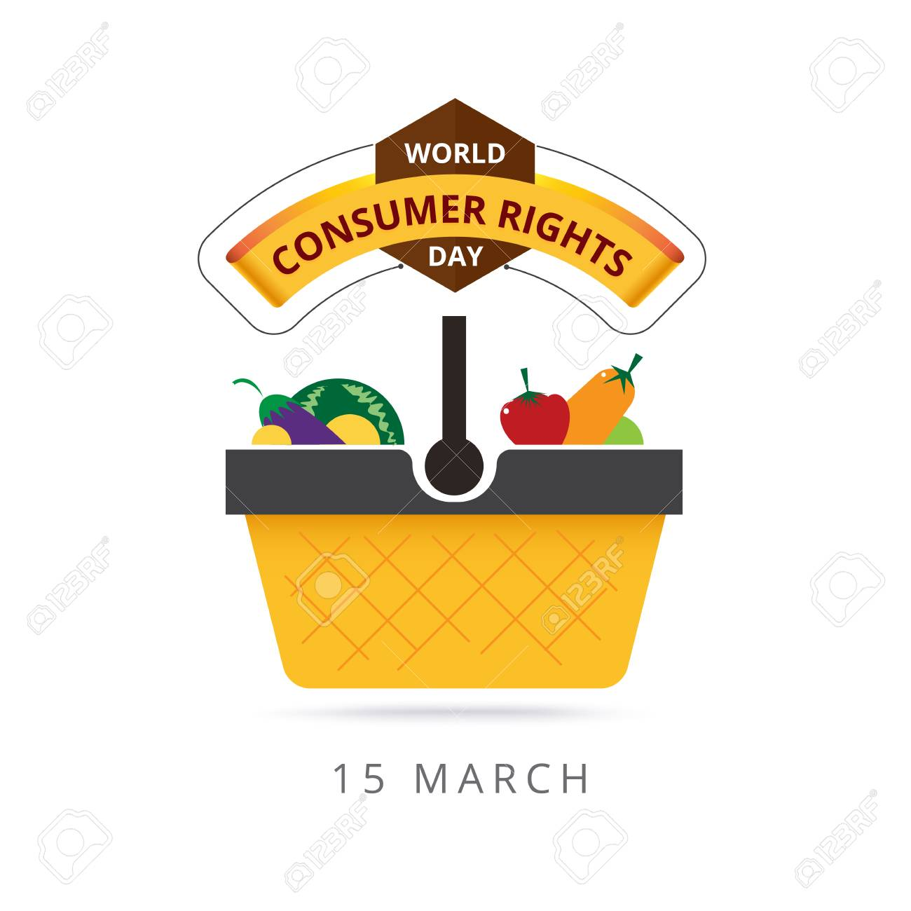 World Consumer Rights Day observed in Rajshahi