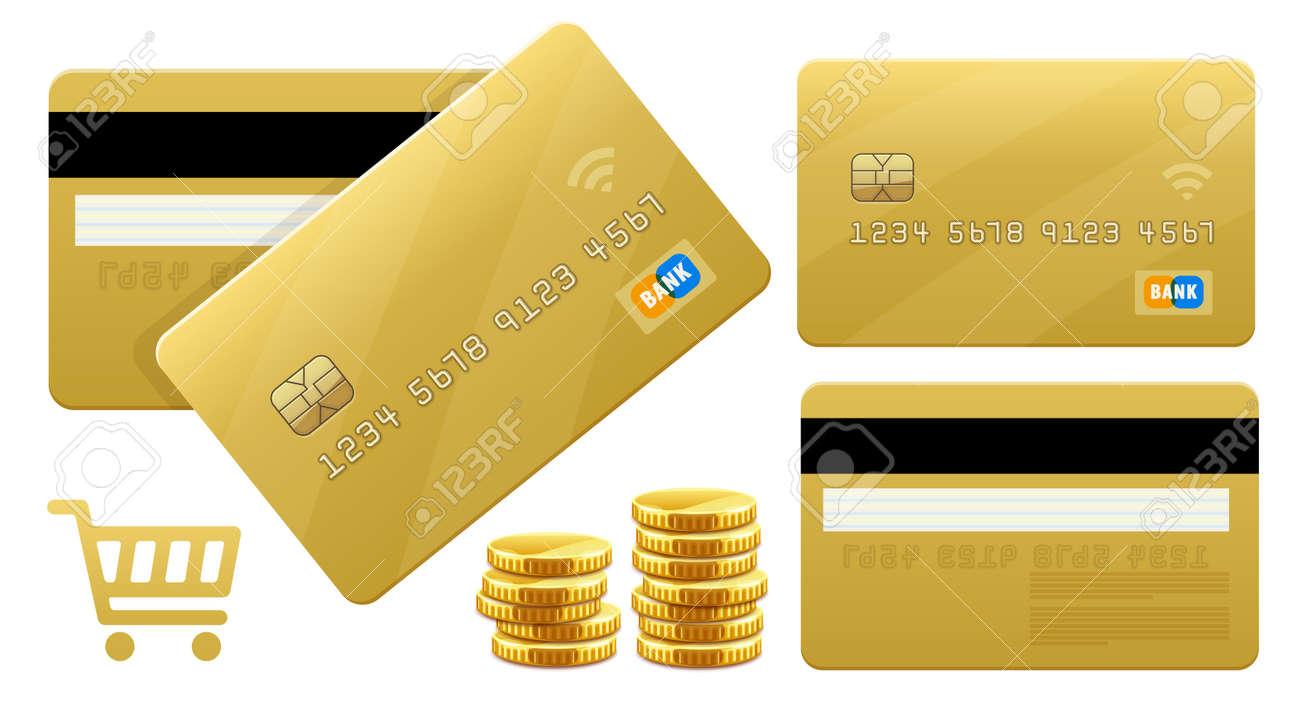 Онлайн кредит на золото выгодно взять кредит в кургане с