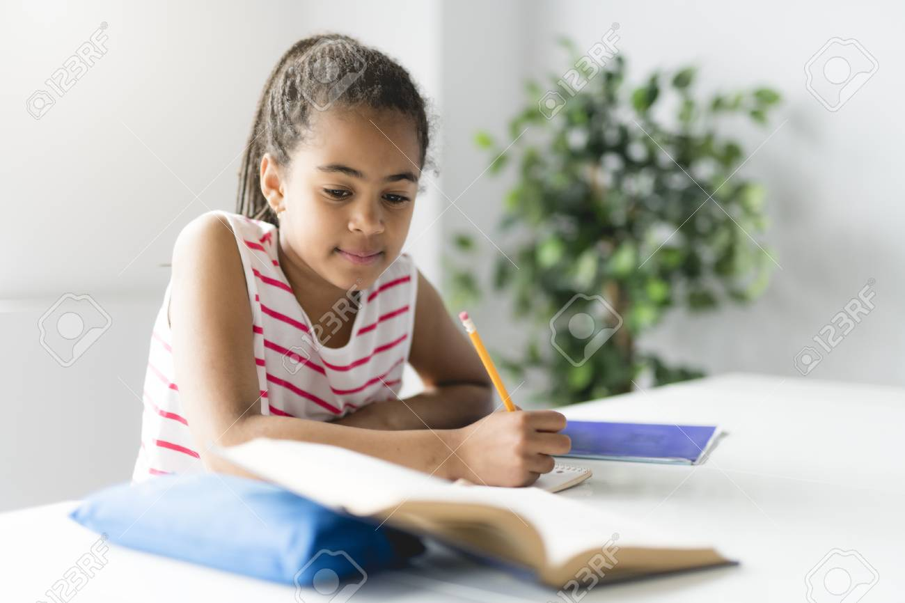 Top 10 Homework Tips