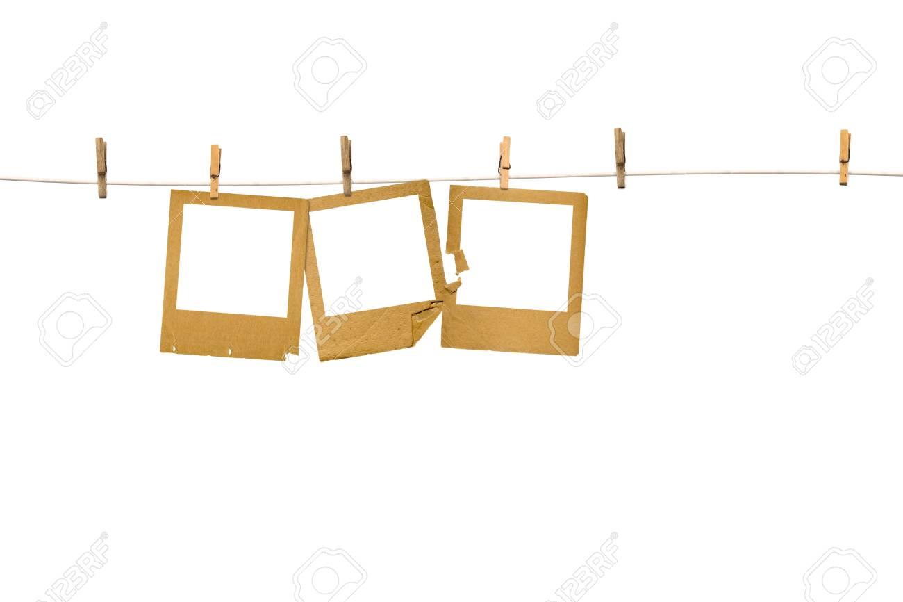Fantastisch Gehen Craigslist Kartrahmen Fotos - Benutzerdefinierte ...