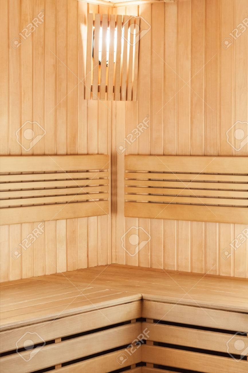 100 Fantastique Idées Bois Pour Sauna Interieur