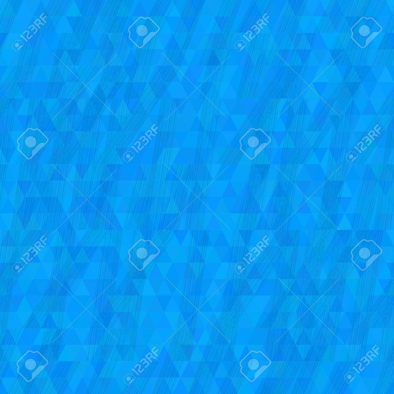 Seamless Pattern For Wallpaper, Web Page Background, Surface ...