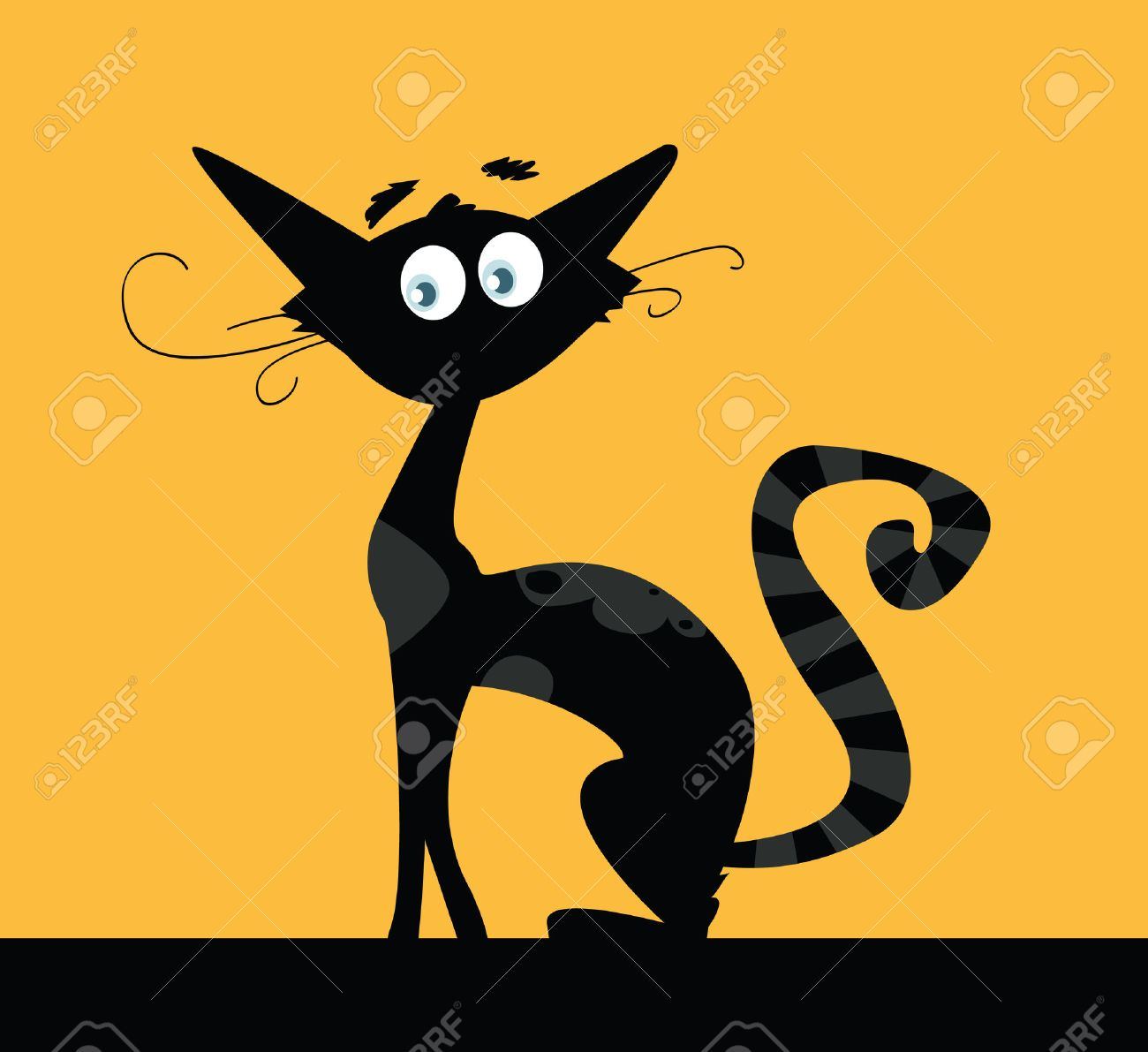 146 276 cat stock vector illustration and royalty free cat clipart