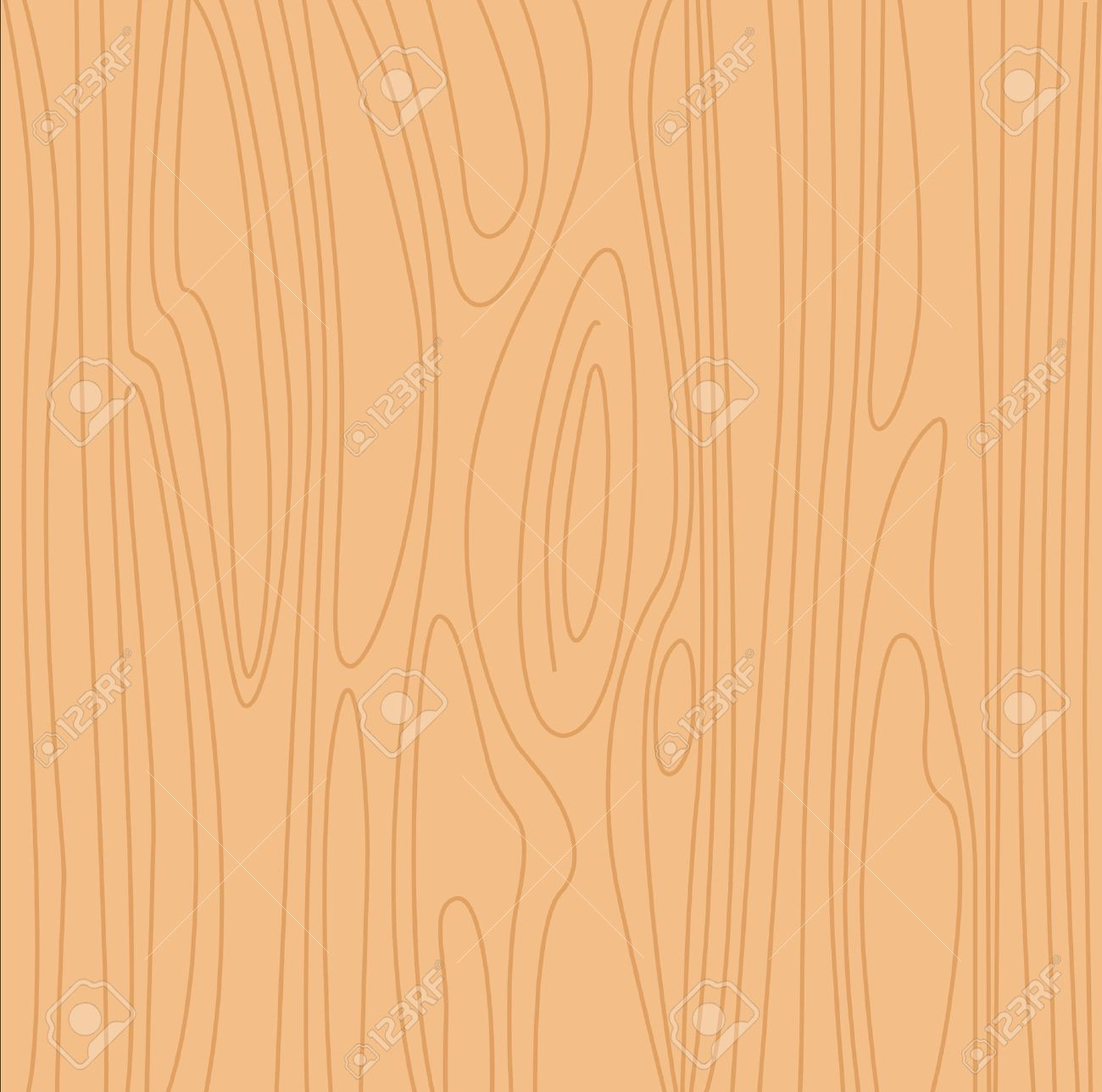 Natural Beige Wood Background. Pine Wood Texture. Royalty Free ...