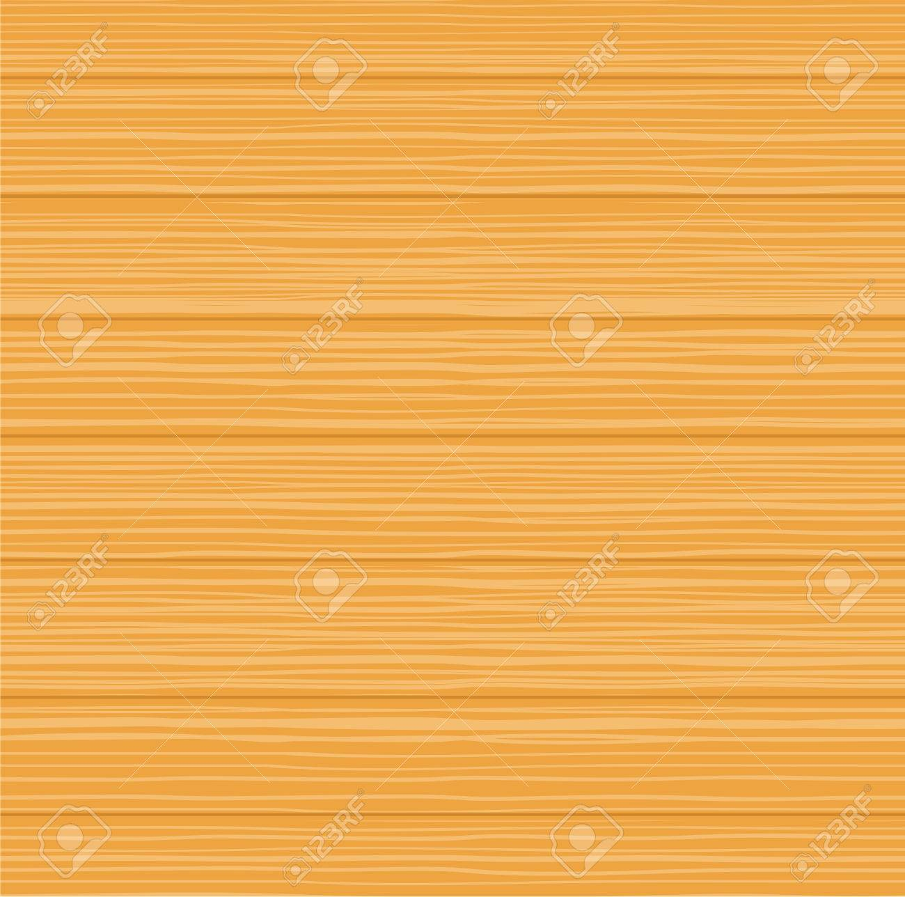 Light Wood Background Pattern Texture Illustration. Vector Wood Texture For  Your Design. You Can
