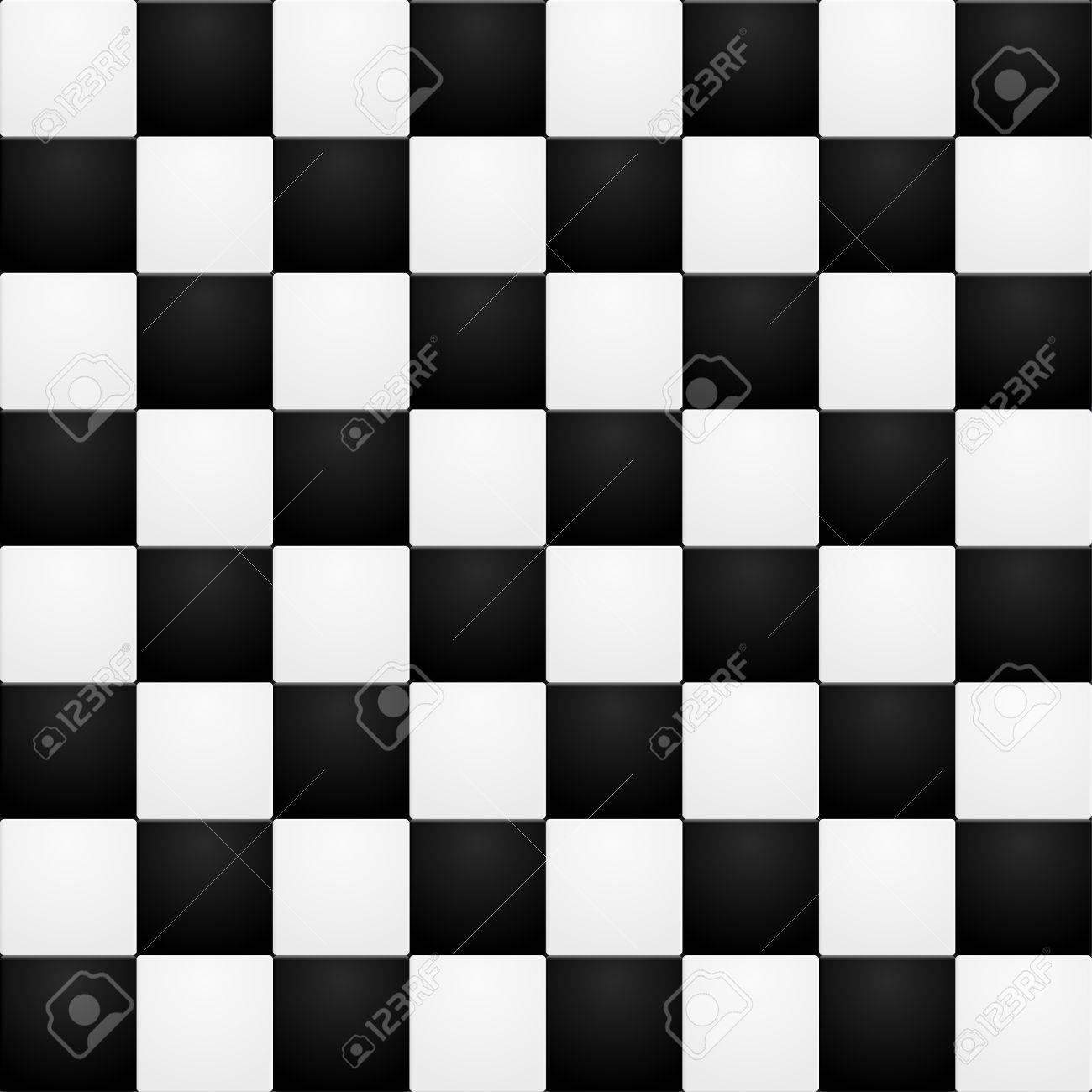 Fondos de ajedrez