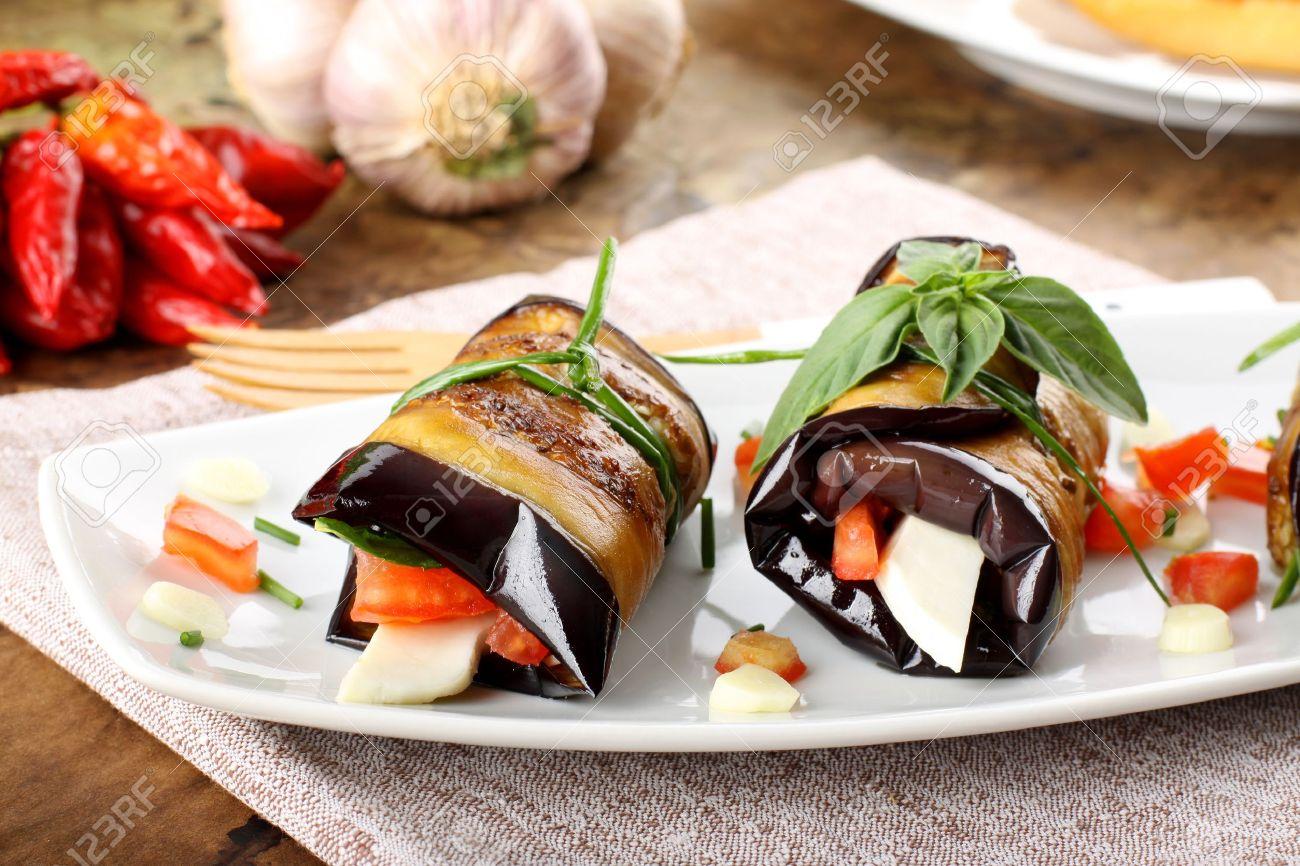 Баклажаны язычки рецепт с сыром