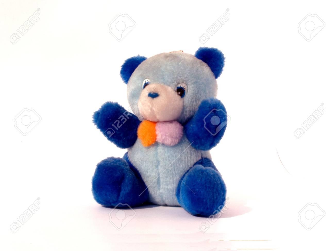 stuffed bear - 2057647