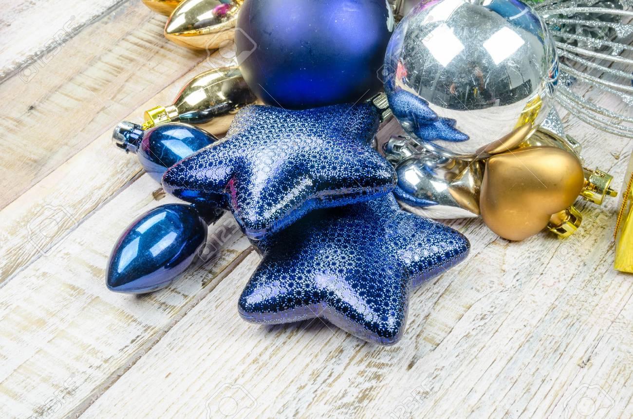 Weihnachten Team, Kleinhandgemachtes Geschenk Weihnachtsgeschenk ...