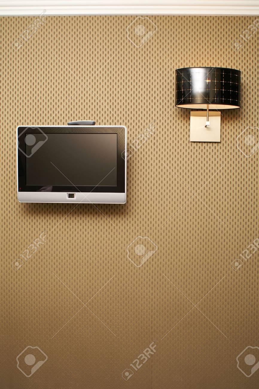 interior of room, nobody, indoor Stock Photo - 6718308