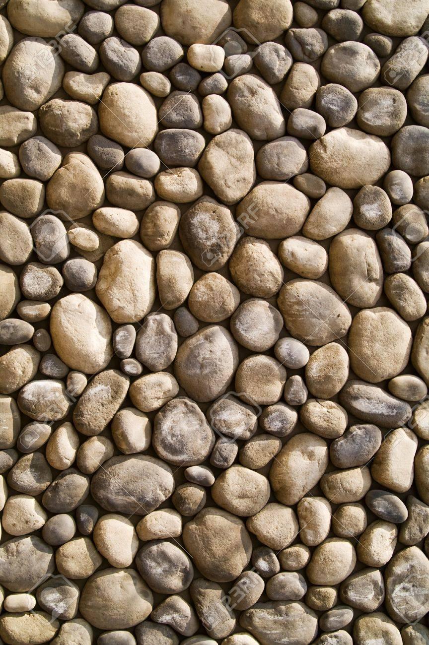 wall stones Stock Photo - 6718606