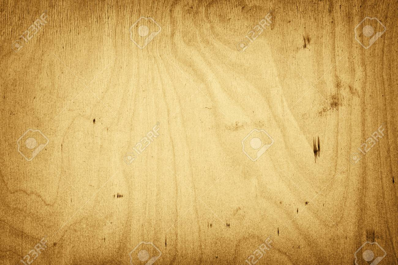 old wood texture, background, board Stock Photo - 7081882