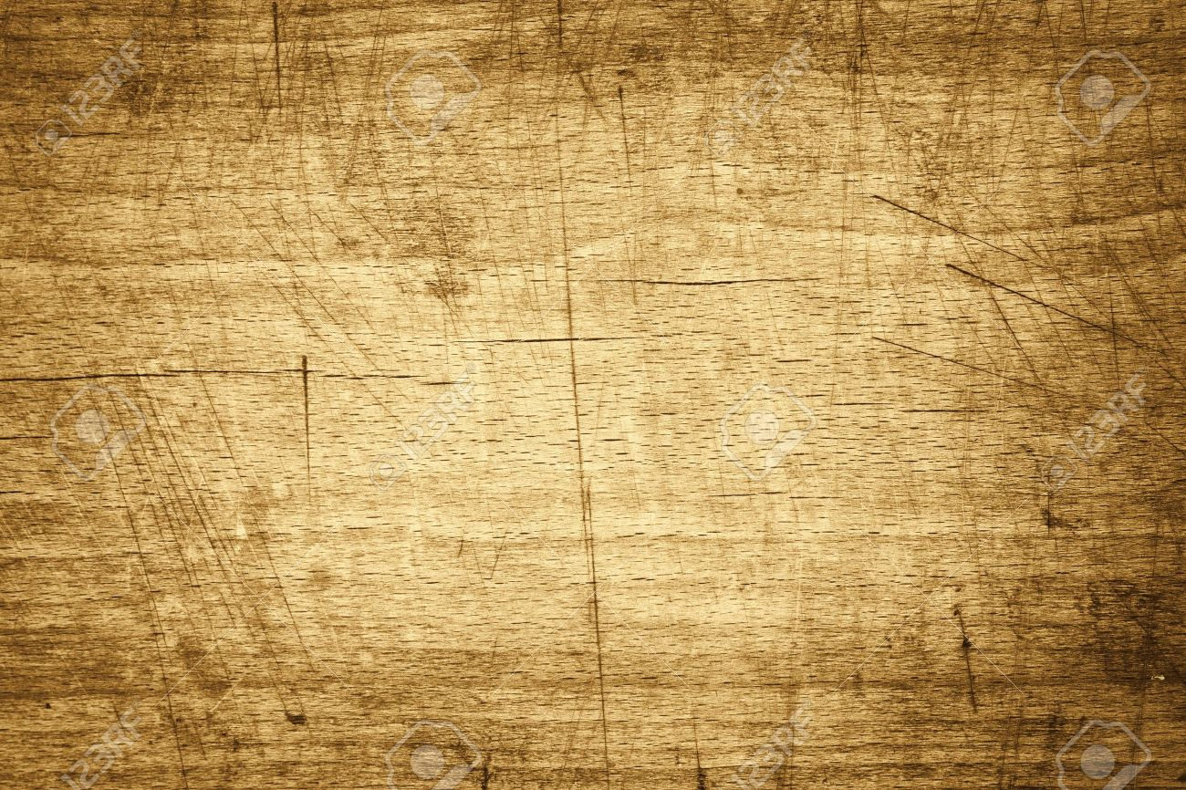 Old wooden boards as background - Old Wooden Board Background Stock Photo 9719891