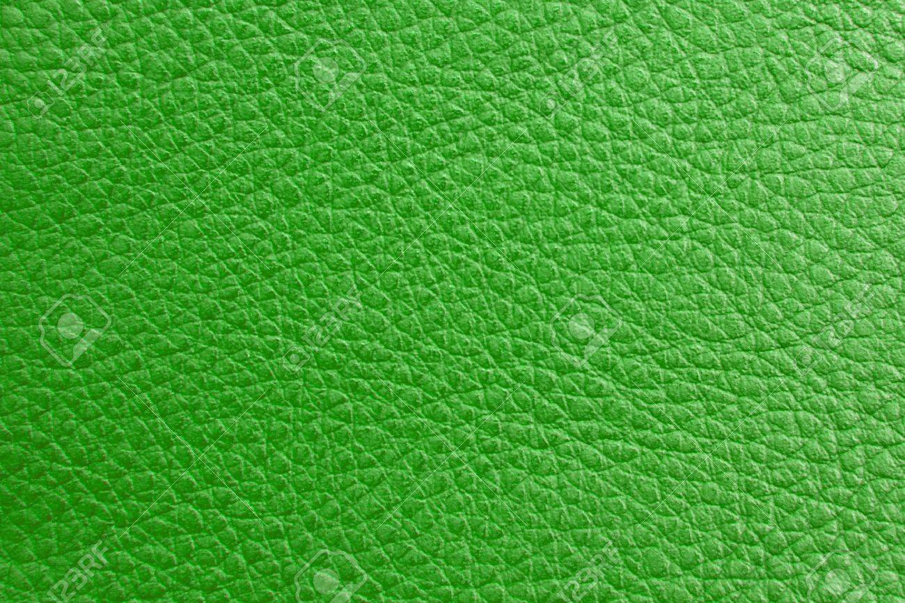 leather Stock Photo - 10343335