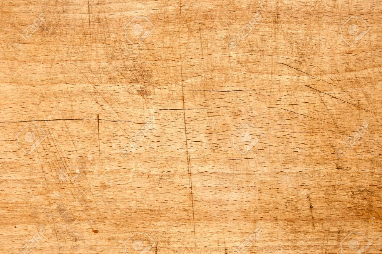 old wooden board, background Stock Photo - 10474605