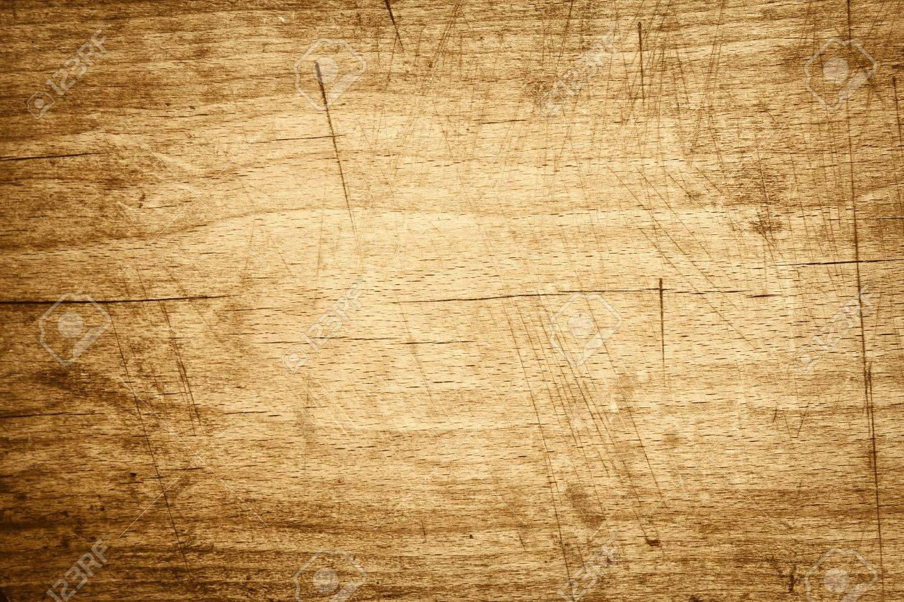 old wooden board background stock photo picture and royalty free