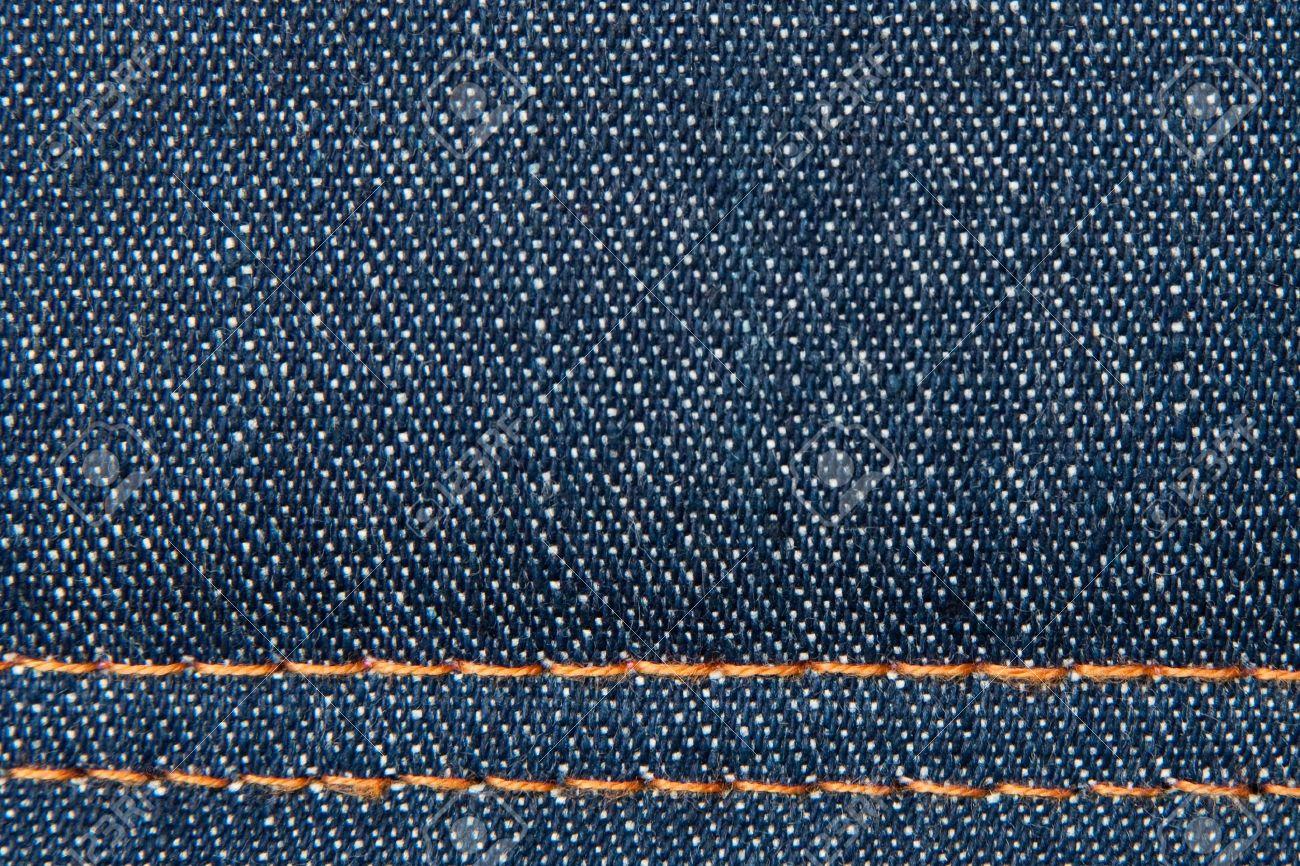 5b0dd1841855 Jean Material Stock Photo