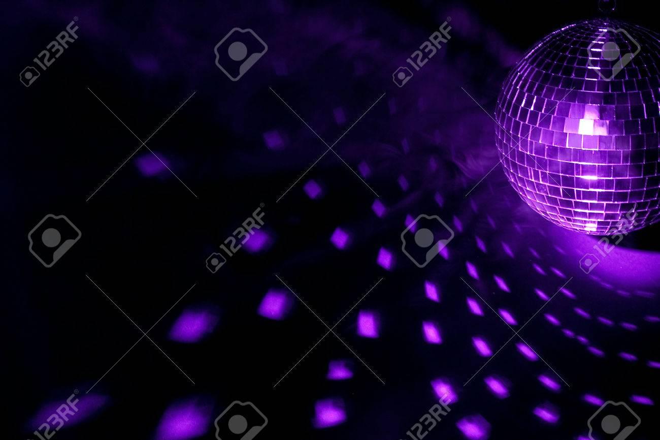 disco ball - 36895477