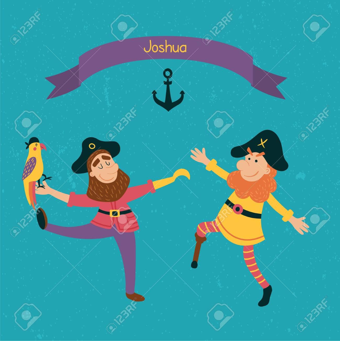 Vector Plantilla De Una Invitación Birtday Fiesta Iwth Feliz Baile ...