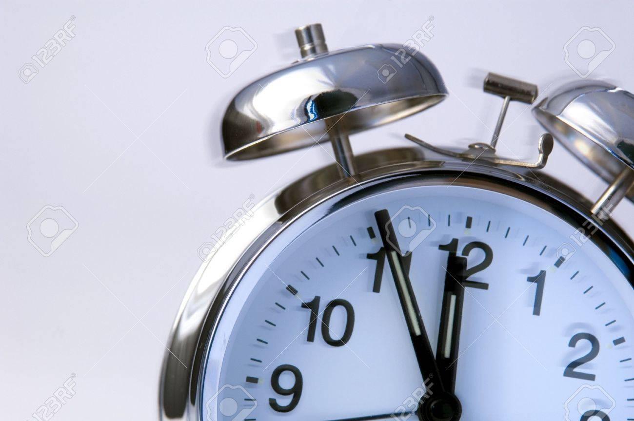 clock Stock Photo - 413546