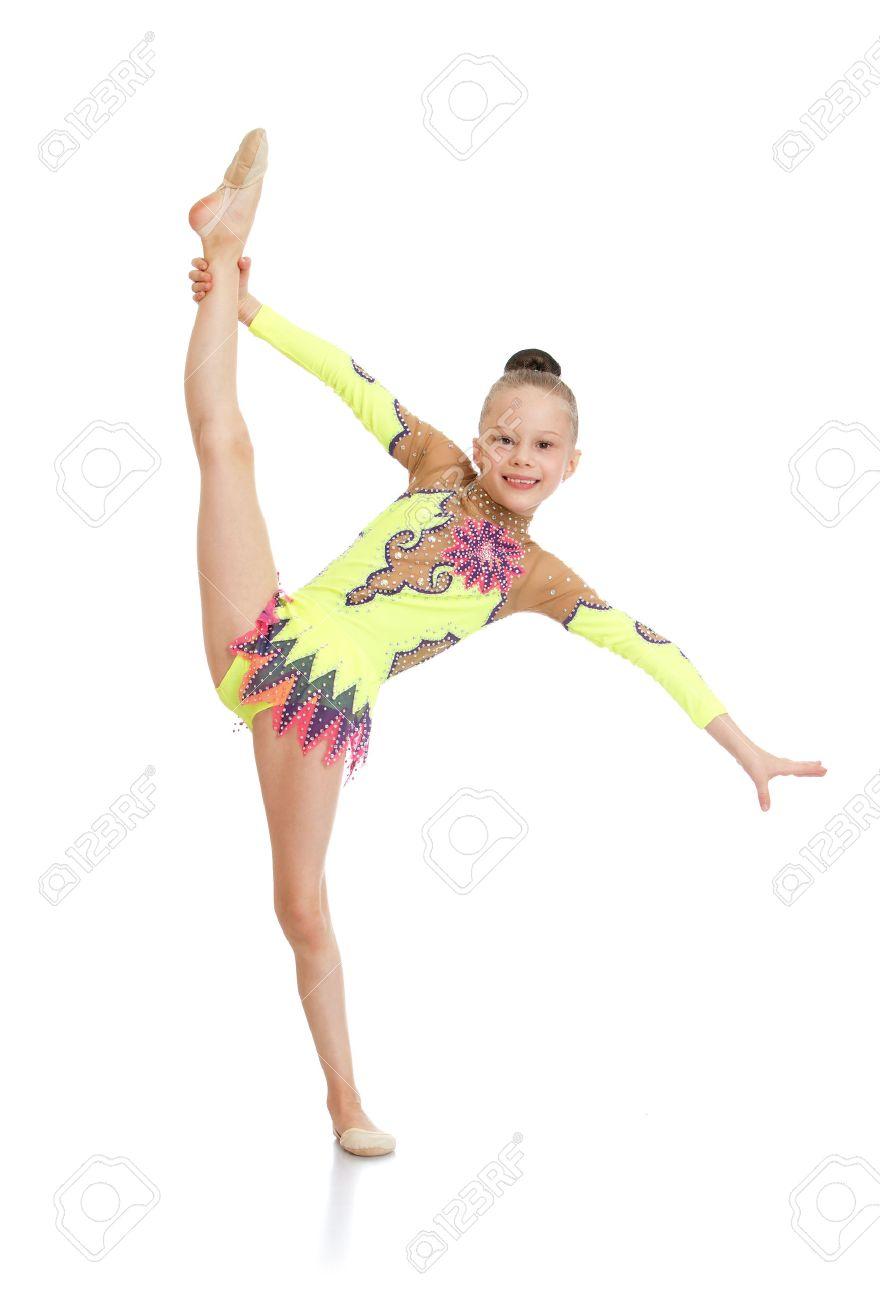 Fille Deguisement Deguisement Acrobate Acrobate Acrobate Deguisement Deguisement Acrobate Fille Fille nwPXN8kZO0