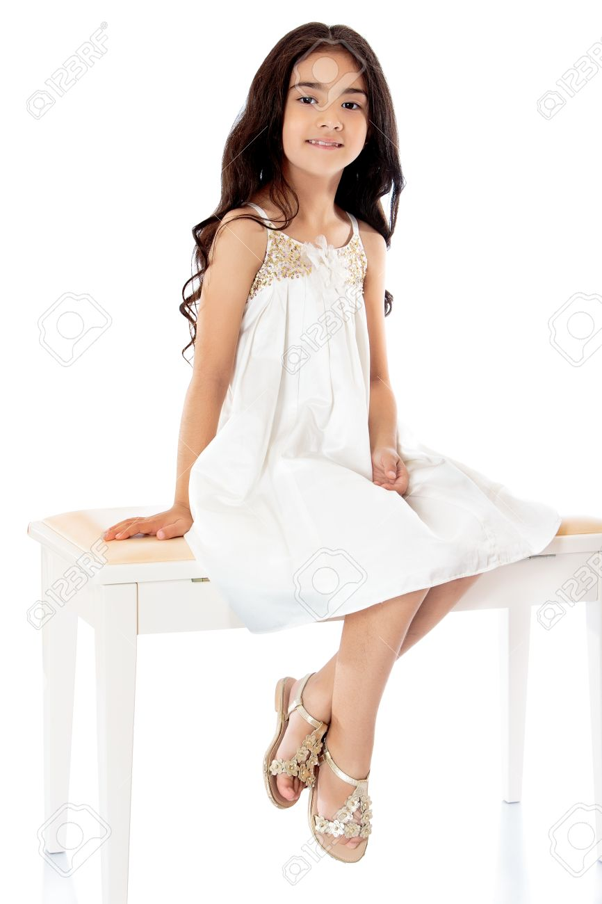 Career Dresses for Young Women  Dress images
