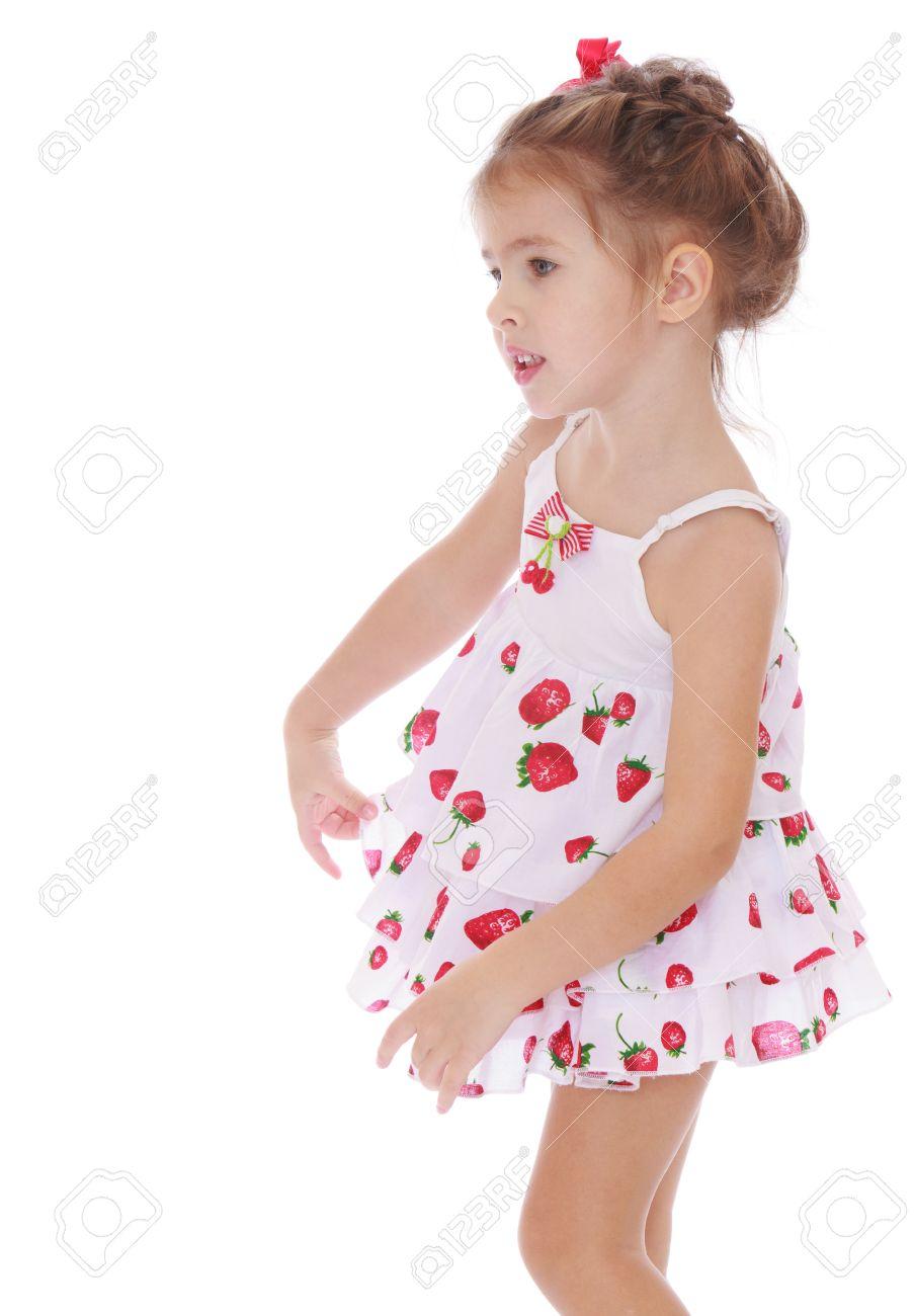 Skinny White Girl Creampie