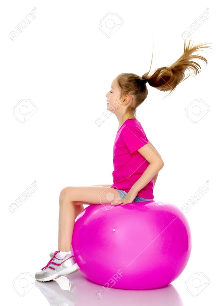 femdom big boob dragonball z porn