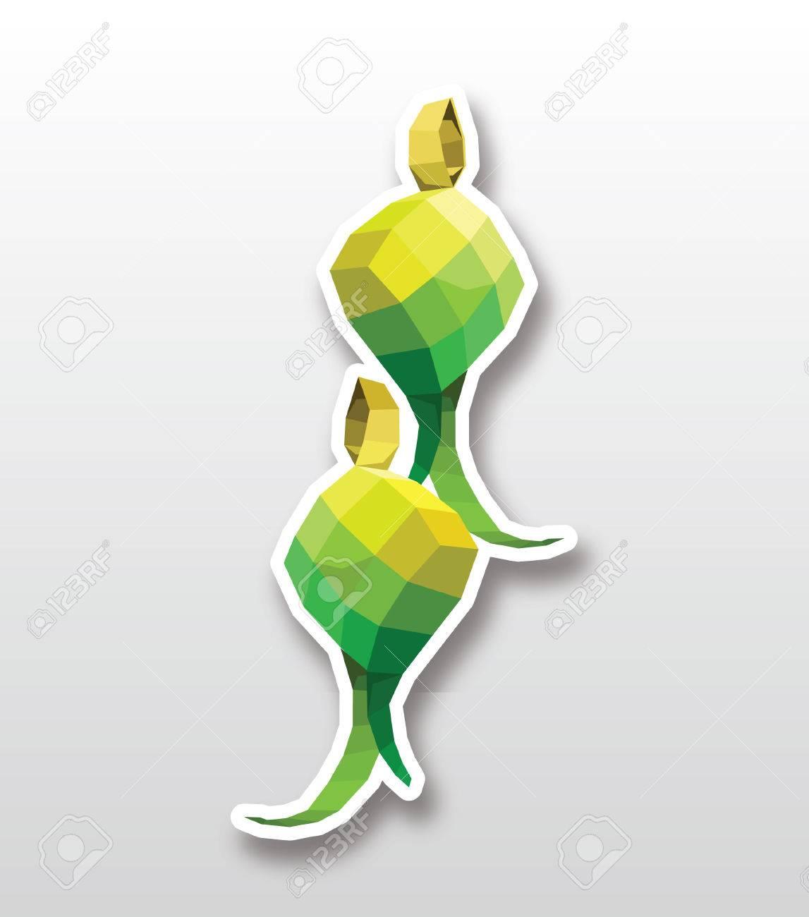icons of ketupat royalty free cliparts vectors and stock illustration image 39156263 icons of ketupat