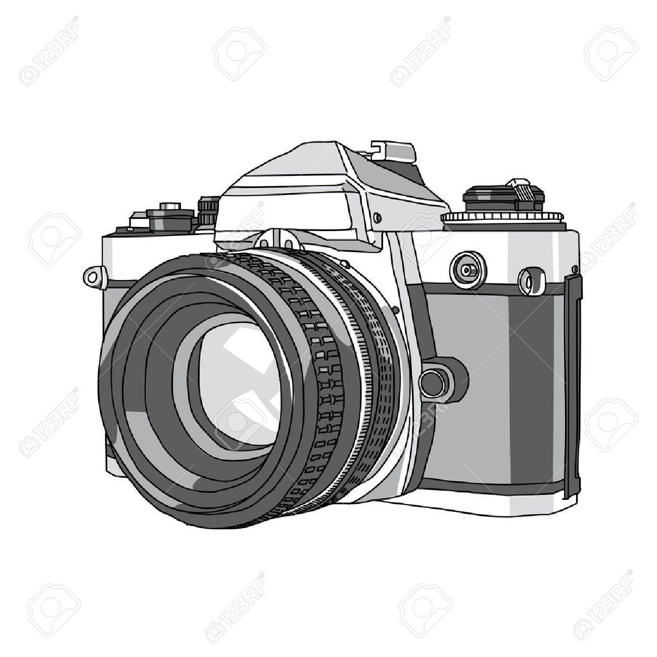 Risultati immagini per macchina fotografica