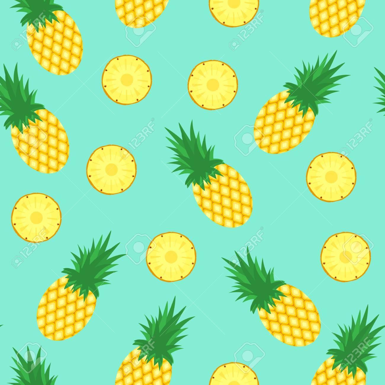 BVWSBGF Blickdichte Vorh/änge mit /Ösen Obst Ananas Muster Thermo gardine Verdunkelungsvorh/änge f/ür Schlafzimmer Lichtundurchl/ässige Ger/äuschreduzierung 2 St/ück 70x160cm