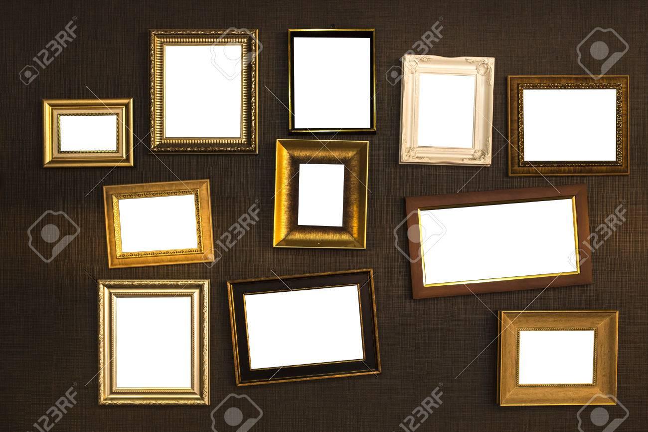 Antiek schilderij royalty vrije foto's, plaatjes, beelden en stock ...