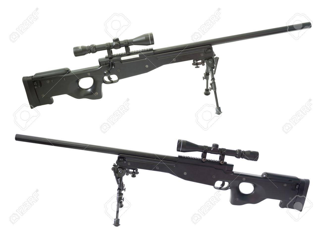 Awp は狙撃兵のライフル ロイヤ...