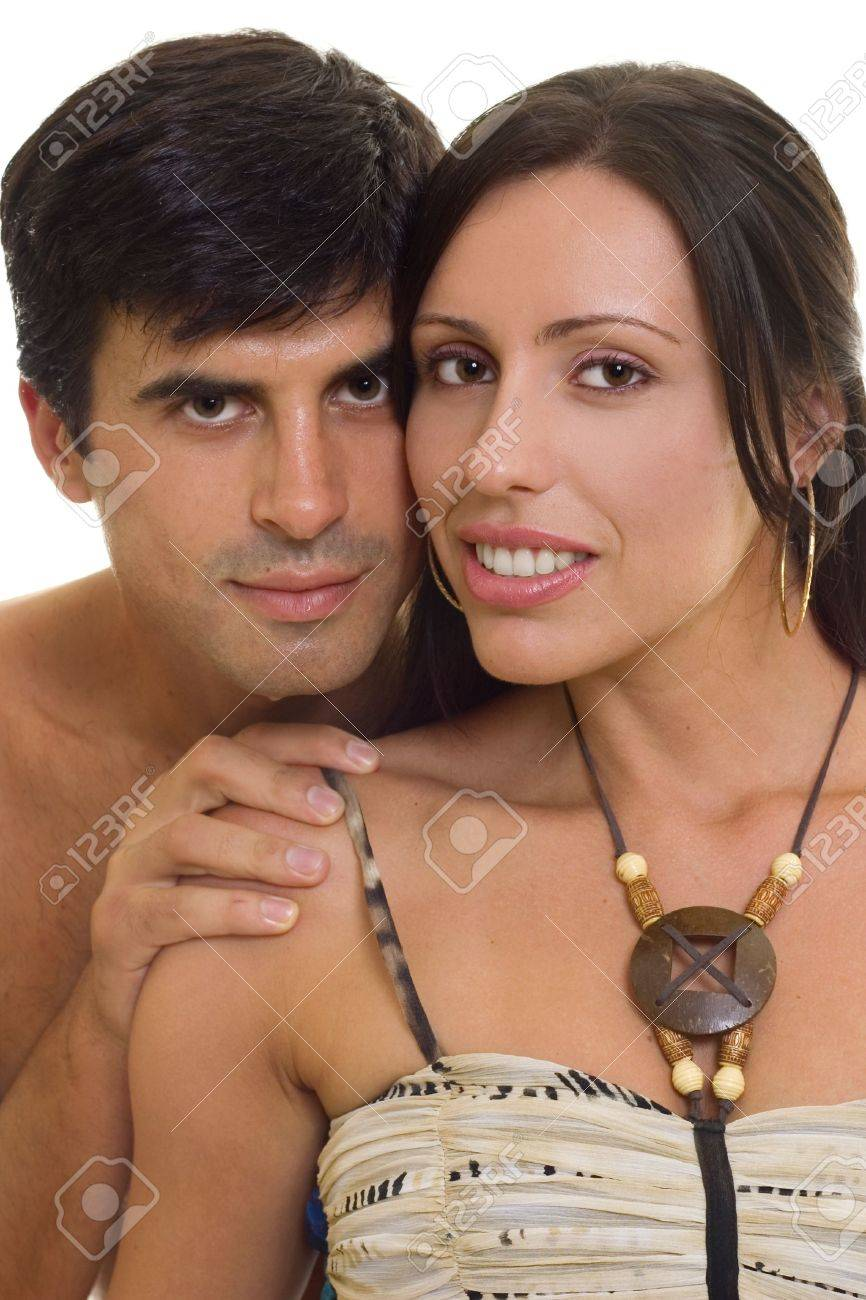 Togetherness Stock Photo - 398400