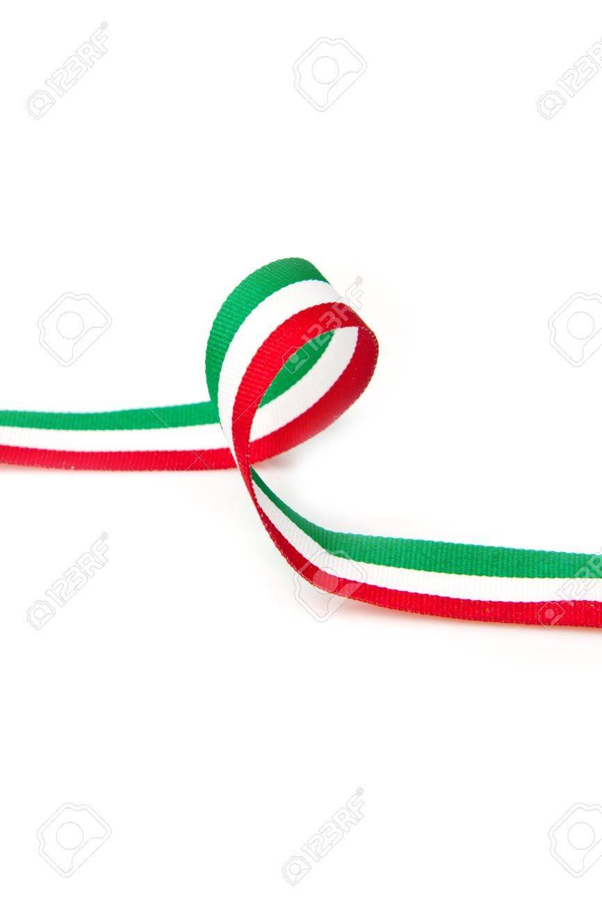 italian republic images u0026 stock pictures royalty free italian