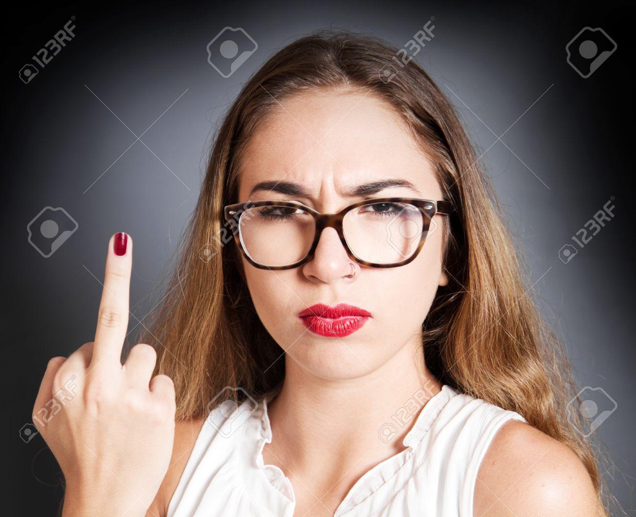 Geile Mädchenbilder Fuß fetisch Teenie-Sex